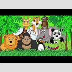 Best 5370 Preschool Learning Images On Pinterest  Education  Group Games, Cut And Paste And