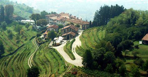 ristorante terrazze di montevecchia 5 destinazioni a due passi da per un weekend di relax
