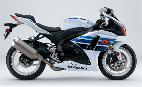 suzuki gsx  commemorative edition review