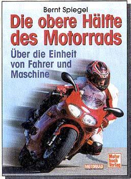 die obere hälfte des motorrads motorrad start ins fr 252 hjahr ein bericht winni scheibe