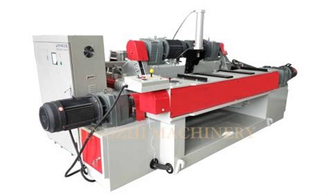 woodworking machines  india woodworking projects ideas