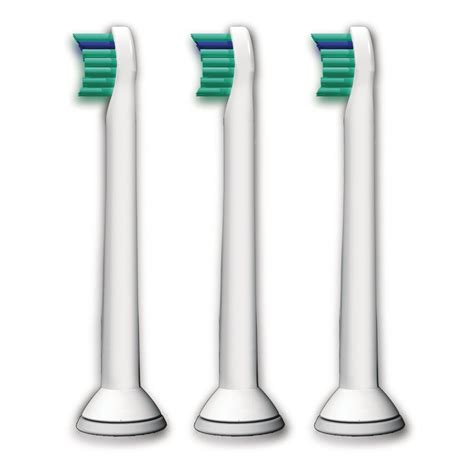 Amazon.com: Philips Sonicare HX6023/90 ProResults Compact