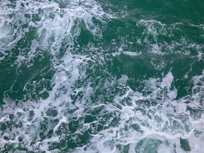 Seawater Wikipedia Water Sea Ocean Salt Salinity