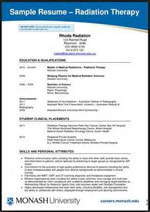 physical therapy resume objective 85 best resume template images on resume templates resume and free resume
