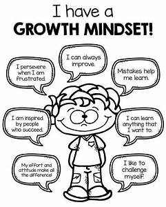 pin by hendrick melville on growth pinterest mindset With smart goals diagram