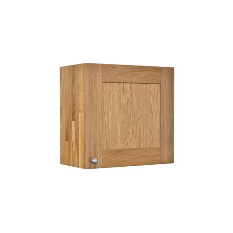 oak kitchen wall cabinets solid wood kitchen cabinets wall cabinet specification page 3583