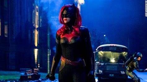 ruby rose gotham batwoman rachel skarsten cast as main villain den of geek