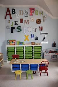 Best preschool classroom decor images on