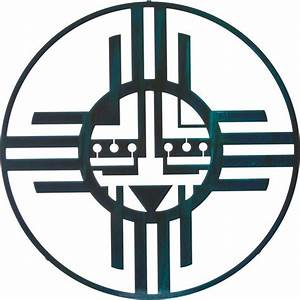 1000+ ideas about Native American Symbols on Pinterest