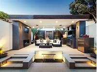 best outdoor covered patio design ideas best outdoor patio cover ideas designs - YouTube