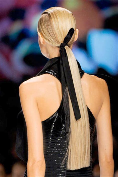 hairstyles   hair trends hairstyles weekly