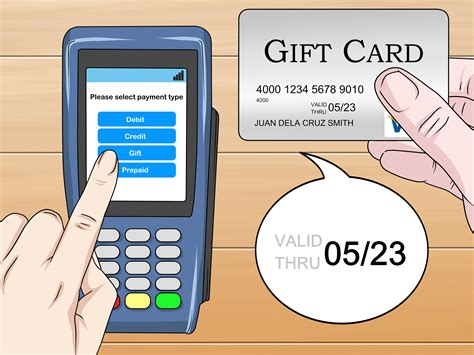 Once you get a new credit card you have to activate it before you use it. 3 Simple Ways to Activate a Visa Gift Card - wikiHow