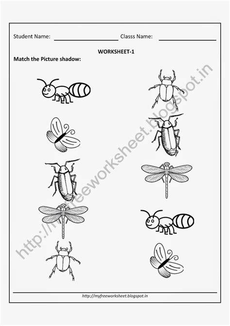 free worksheets for junior kg free printable worksheets for nursery kindergarten senior
