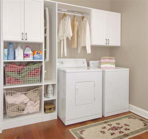 small laundry room storage cabinets designs for small laundries joy studio design gallery