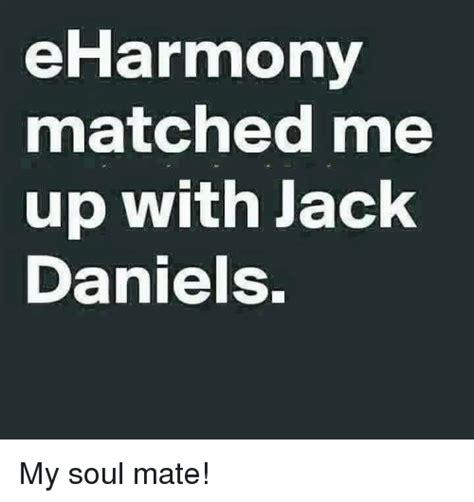Eharmony Meme - funny eharmony memes of 2016 on sizzle dank