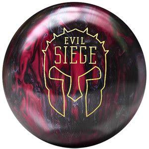 siege eveil brunswick evil siege bowling balls free shipping