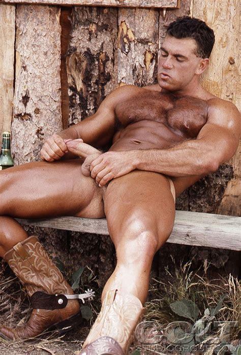 Ryan Kilgore Colt Gay Porn Sex Porn Images