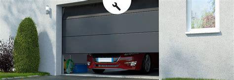 portes de garage lapeyre
