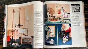 Wann Kommt Der Neue Ikea Katalog 2019 : neue strategie das steckt hinter dem aktuellen ikea katalog w v ~ Orissabook.com Haus und Dekorationen