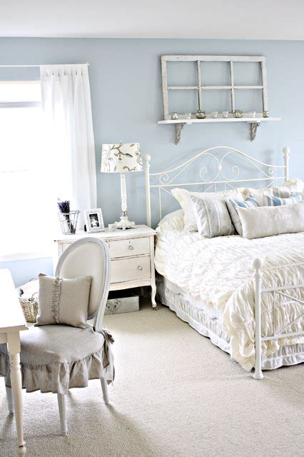 Bedroom Ideas Eclectic by 16 Fantastic Eclectic Bedroom Designs That Will Give You