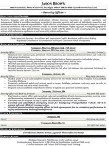 resume sles for high students skills essays police officer resume exles no experience bestsellerbookdb