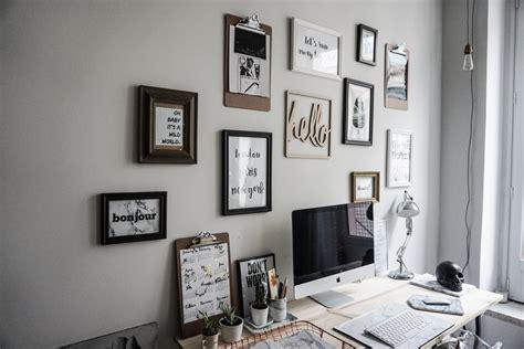 bureau decoration decoration bureau x cadres n o h o l i t a