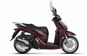 Nova Honda Sh 300i 2020  U2192 Pre U00e7os  Ficha T U00e9cnica  Consumo  Fotos