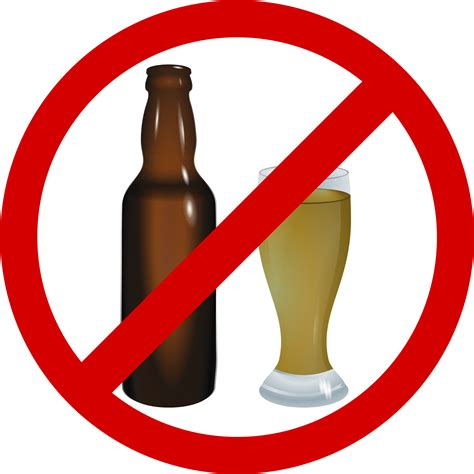 library   stock alcohol png files clipart art