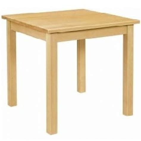wooden restaurant tables chairs contract dining