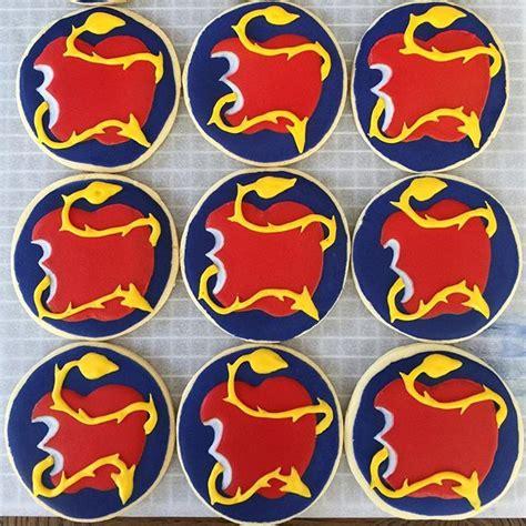 descendants cookies descendants party pinterest