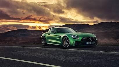 4k Amg Mercedes Gt 1440 2560 Wallpapers