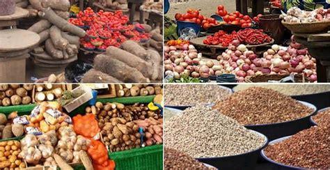 COVID-19 Pandemic: Farmers Warn Of Looming Food Crisis In ...