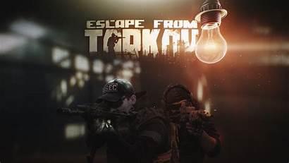 Tarkov Wallpapers Escape Escapefromtarkov Myself Guys Enjoy