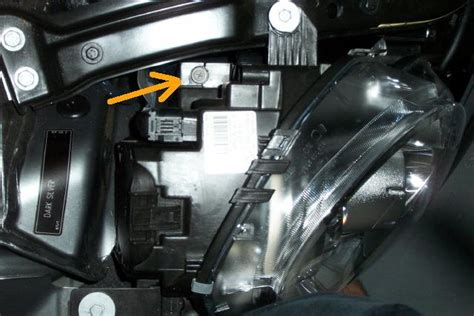 Adjust Headlight Angle 2007 Base Cooper  North American. Cost Of Heat Exchanger Atlantic Home Security. Healthcare Business Analytics. Nassau County Divorce Attorney. Smoaks Heating And Air Henderson And Daughter. Careers In Alternative Health. Financial Risk Management Courses. Get Out Of Debt Program Aqua Submersible Pump. Blueprint Construction Services