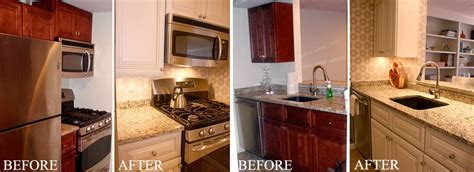 painted bathroom cabinets before and after kitchen cabinet painting before after arteriors