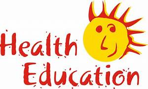 DEOMS Health and Physical Education