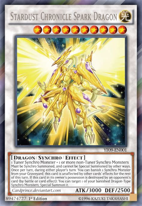 yu gi oh cards favourites by missael111796 on deviantart