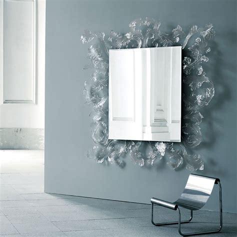 Mirror Brands by Glas Italia