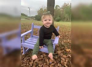 scso     searching  missing toddler
