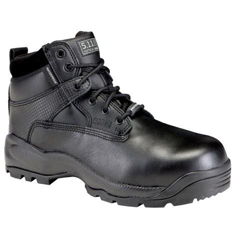 boots shield tactical combat inch 511 shoes sportsman sportsmansguide
