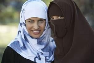 Islam: The True Emancipator of Women | islam.ru