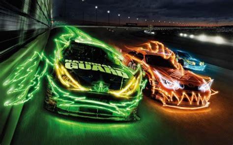 bureau bugatti 3d race cars for android appszoom