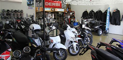 magasin moto 50cc magasin advance 3000 concessionnaire scooter moto cholet 49