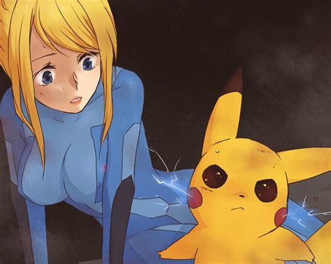 Smash Bros Anime Wallpaper - smash bros wallpaper and background image