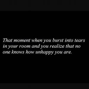 100 Hurt Quotes. Best Quotes About Being Hurt