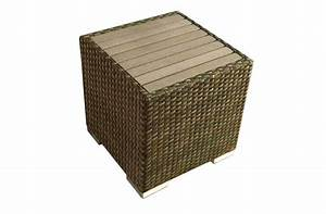 Meuble De Balcon : meubles de balcon ogni ~ Premium-room.com Idées de Décoration
