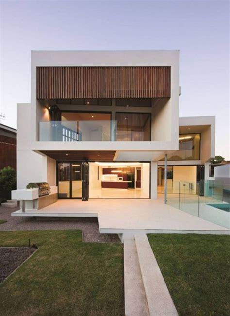 modern style home plans best houses australia 2016 modern house