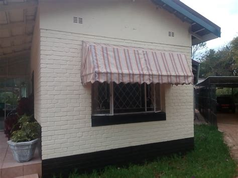 retractable awnings shades