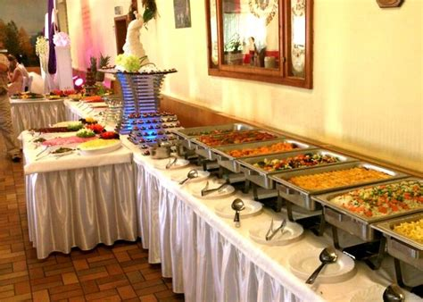 partyservice express partyservice und catering fuer