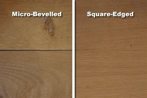 Cleaning Beveled Edge Laminate Flooring   Carpet Vidalondon